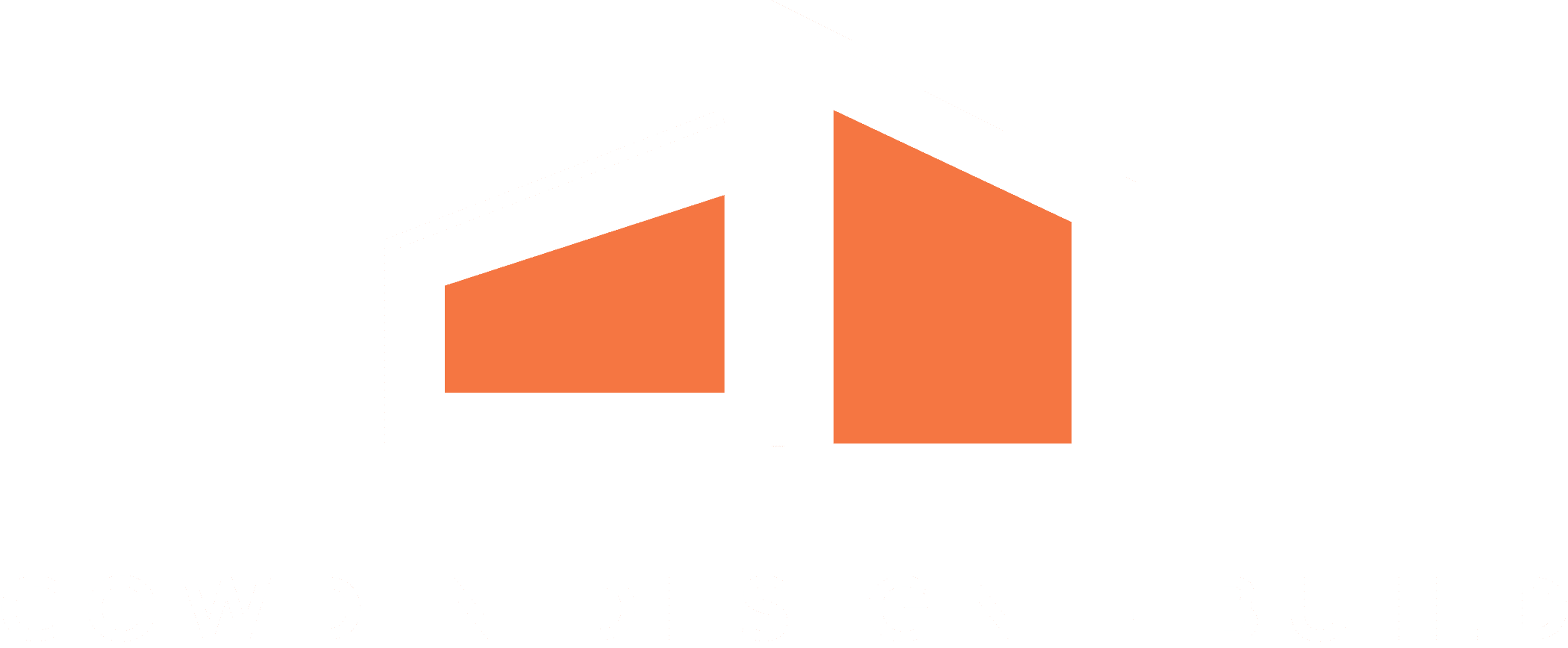 Cowdin Design and Build logo